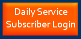Daily Service Subscribers
